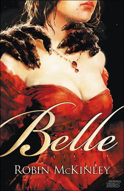 Fantasy: La Belle 3001091431_1_3_k9Tv4KYa