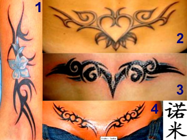 related pictures tatouage bas du dos avec des ailes www p1q eu funny car interior design. Black Bedroom Furniture Sets. Home Design Ideas