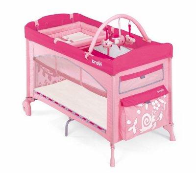 notre nouveau lit parapluie pour notre 2ieme filles salut voici mon blog profiter a mecrire. Black Bedroom Furniture Sets. Home Design Ideas